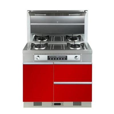 JCZ-Y-JD-CA(900)红色