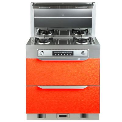 JCZ-Y-JD-C(750)橙色
