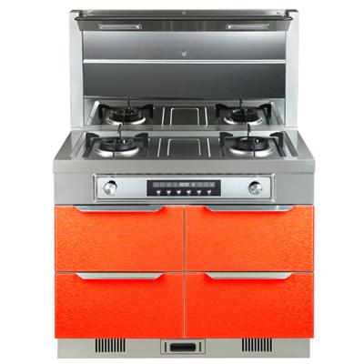 JCZ-Y-JD-CA(1000)橙色
